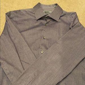 DKNY dress shirt